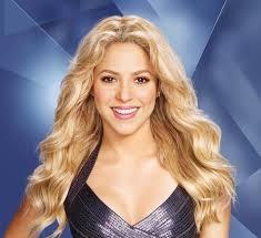 Música Loca, de Shakira, é plágio