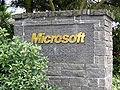 Microsoft proibida de vender o Word