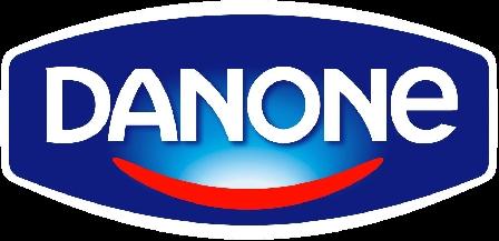 Danone obtém liminar contra execução de débitos