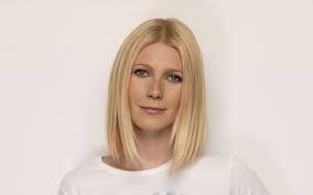 Gwyneth Paltrow é processada por violar direitos