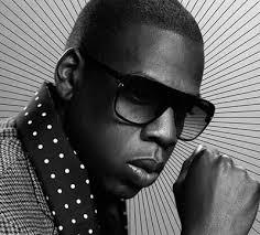 Jay Z é processado por uso de sample